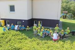 RS Trnava - předškoláci