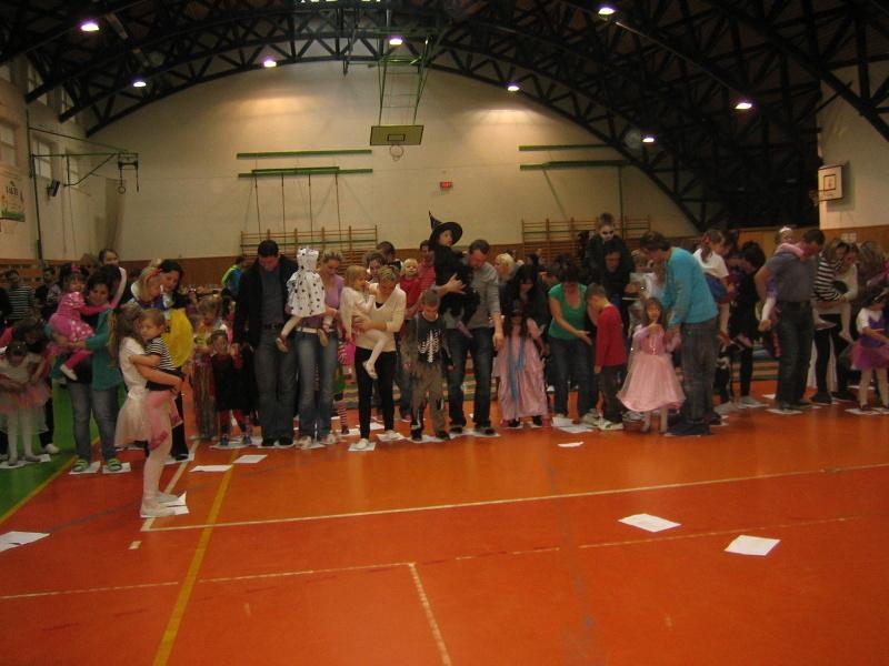 karneval50