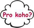 pro_koho